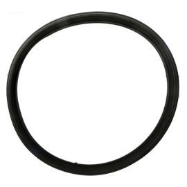 550-S Harmsco O-Ring Gasket