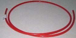 Hydrotech 40600034 9 GPD RO Flow Restrictor