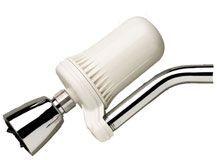 Pentek 158673 KDF Shower Filter