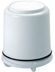 Pentek FC-1A Replacement Faucet Filter