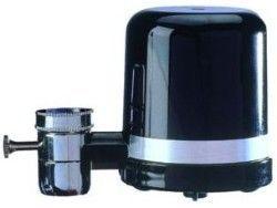 Pentek FF-100A Faucet Filter System