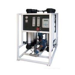 Titan 15000 Commercial Reverse Osmosis System