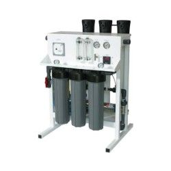 Titan 5000 Commercial Reverse Osmosis System