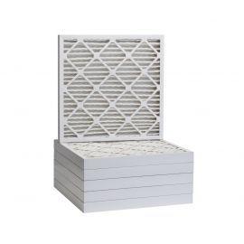 Tier1 30 x 30 x 2  MERV 13 - 6 Pack Air Filters (P25S-623030)