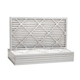 Tier1 600 Air Filter - 16x36x1 (6-Pack)