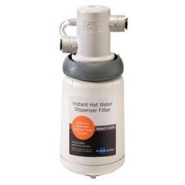 InSinkErator F-201 Instant Hot Water Dispenser Filtration System