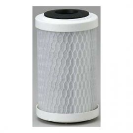 KX Matrikx +1 01-250-125-050 Carbon Block Filter (5-Inch x 2-7/8-Inch)