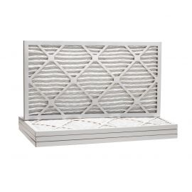 FAPF04 Air Purifier Replacement Filter - 13x9x1 by Tier1 (4-Pack)