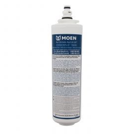 Moen 9602 Replacement Filter Cartridge for ChoiceFlo Faucet Systems