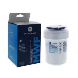 GE MWF/MWFP SmartWater Water Filter Replacement Cartridge