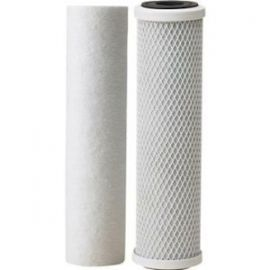 ROR2000-S-05 OmniFilter Reverse Osmosis Pre Filter Replacement