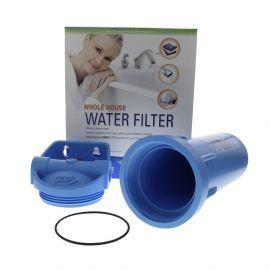 OmniFilter OB1-S-05 Undersink Filter System