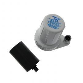 OmniFilter SF200 Shower Filter System