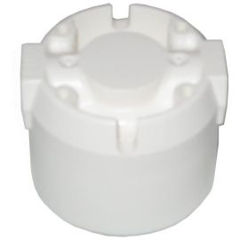 VH38 Omnipure Filter Head