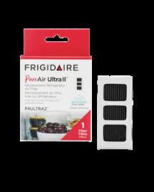 Frigidaire PAULTRA2 Refrigerator Air Filters