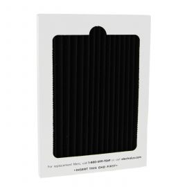 Frigidaire PAULTRA Refrigerator Air Filter