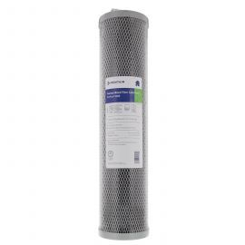 Pentek FLOPLUS-20BB High Flow Carbon Water Filter (In Wrap)