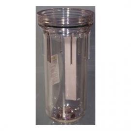 Ametek, American Plumber, Pentek 153018 #10 Slim Line Clear Sump