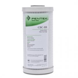 Pentek CBC-BB Cyst Reduction Water Filters (9-3/4-inch x 4-5/8-inch)