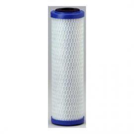 Pentek EP-10 Carbon Block Water Filters (9-3/4-inch x 2-7/8-inch)