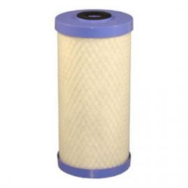 Pentek EPM-BB Carbon Block Water Filters (9-3/4-inch x 4-5/8-inch)