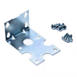 MC-1A-KIT Pentek Filter Mounting Bracket Kit