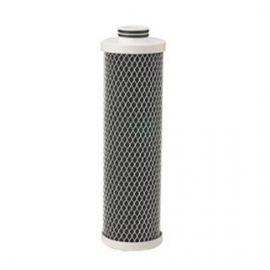 Pentek MG-10MCB Microguard Membrane Water Filters