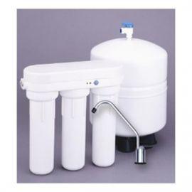 Pentek RO-3500 Reverse Osmosis System