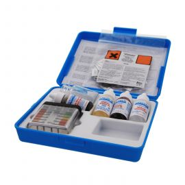 Water Test Kit #2401 by Pro Products