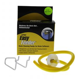 Pro Products RF05N Pro Easy Feeder Automatic Resin Cleaning System