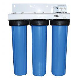 PURA UVBB-3 UltraViolet Drinking Water System