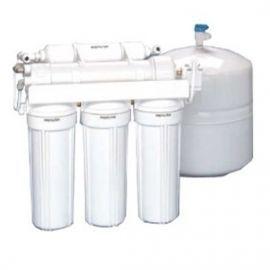 RO-PL5000 PuROLine Reverse Osmosis Filter System