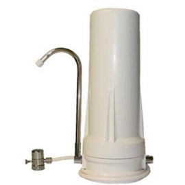 QMP602 QMP Countertop Water Filter System