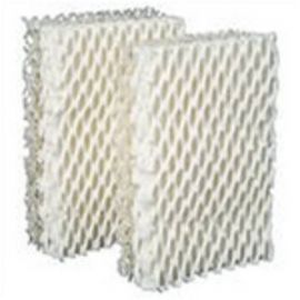 DC13-C Robitussin Duracraft Humidifier Replacement Wick Filter
