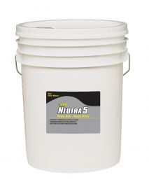 Pro Products Neutra 5 Acid Water Neutralizer (40 lb pail, # SA40L)