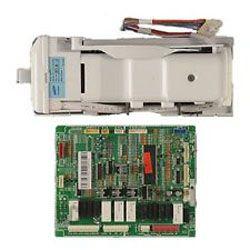 Samsung DA81-01421A Replacement Refrigerator Icemaker Kit