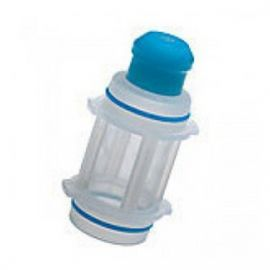 SteriPEN SP-RC Replacement Water Bottle Filter Cartridge