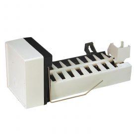 RIM2000 Supco Universal Icemaker Kit