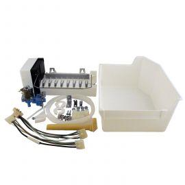 RIM313 Supco Replacement Icemaker Kit