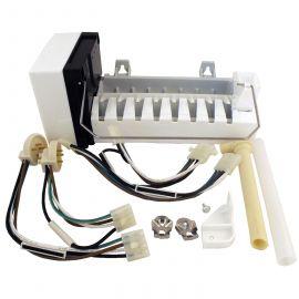 RIM500 Supco Replacement Icemaker Kit