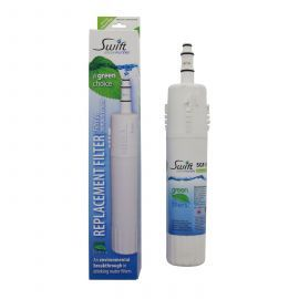 Swift Green SGF-DSA21 Refrigerator Filter (DA29-00012A Compatible)