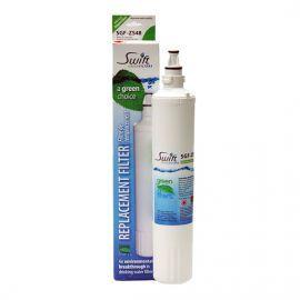 Swift Green SGF-ZS48 Refrigerator Filter (Sub Zero 4204490 Compatible)
