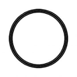 GE WS03X10039 HDRING Water Filter O-Ring (5-7/8-Inch Outside Diameter)