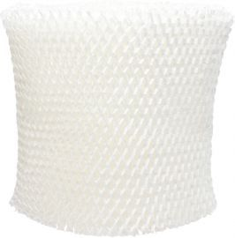 Holmes HWF65 Comparable Humidifier Replacement Filter by Tier1