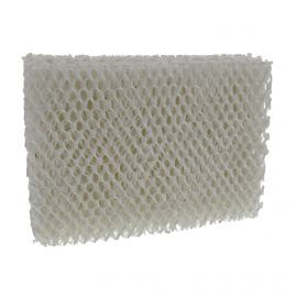HDC-12 Emerson Comparable Humidifier Wick Filter by Tier1