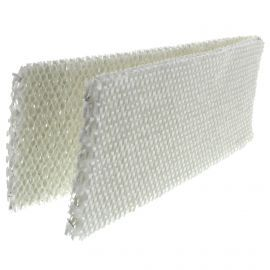 Kaz WF1 Comparable Humidifier Wick Filter by Tier1 for Kaz Humidifier Models 885, 3000, 3300, 3400 and EV710