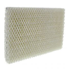 Lasko THF8 Comparable Humidifier Wick Filter by Tier1