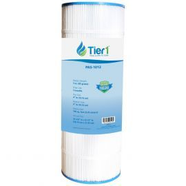 Tier1 Brand Replacement for Hayward CX1100-RE