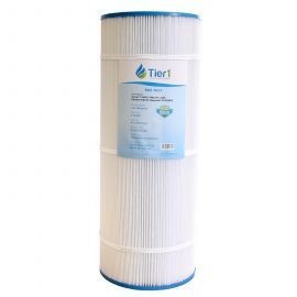 CX-1200-RE Pool and Spa Replacement Filter by Tier1