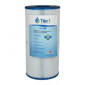 Tier1 brand replacement for CX470-XRE & 25200-01505